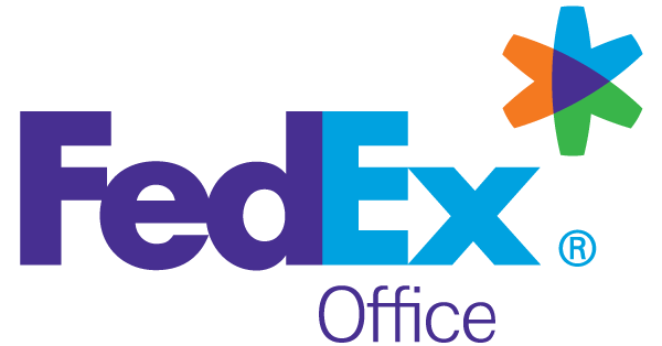 FedEx Office (LaPlata)