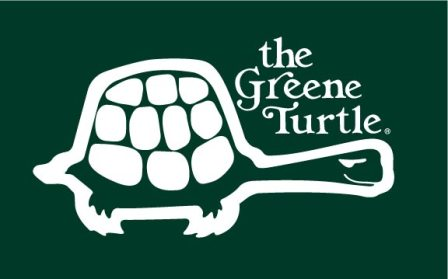 Greene Turtle Funds for Friends